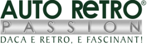 Masini Clasice, Masini Retro, Automobile de epoca